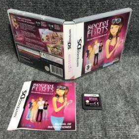 STAR CRUSADER·PC