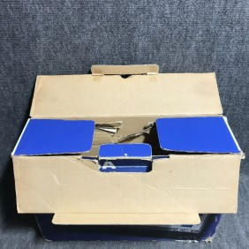 MASS EFFECT 2 COLLECTORS EDITION·NUEVO·PC