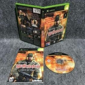 STAR RANGERS NUEVO Y PRECINTADO PC