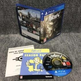 ZOOCUBE SONY PLAYSTATION 2