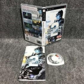DRAGON FALL Nº 11 COMIC