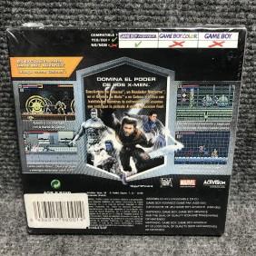 CRASH MICROSOFT XBOX