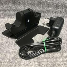 DRAGON BALL ULTIMATE EDITION 1 COMIC