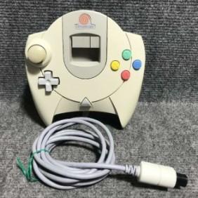 DRAGON BALL GT GUÍA KAME ESPECIAL COMIC