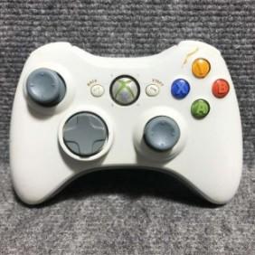 MARVEL COMICS X-FACTOR 5 COMIC