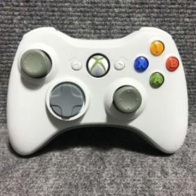 CABLE 5 SHOCK FUTURO COMIC