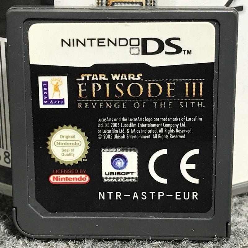 RACKET ATTACK NINTENDO NES
