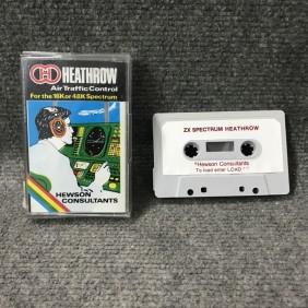 MEGA BOX COMMODORE 64