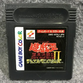 WARHAMMER 40000 DAWN OF WAR II RETRIBUTION COLLECTORS EDITION·PC